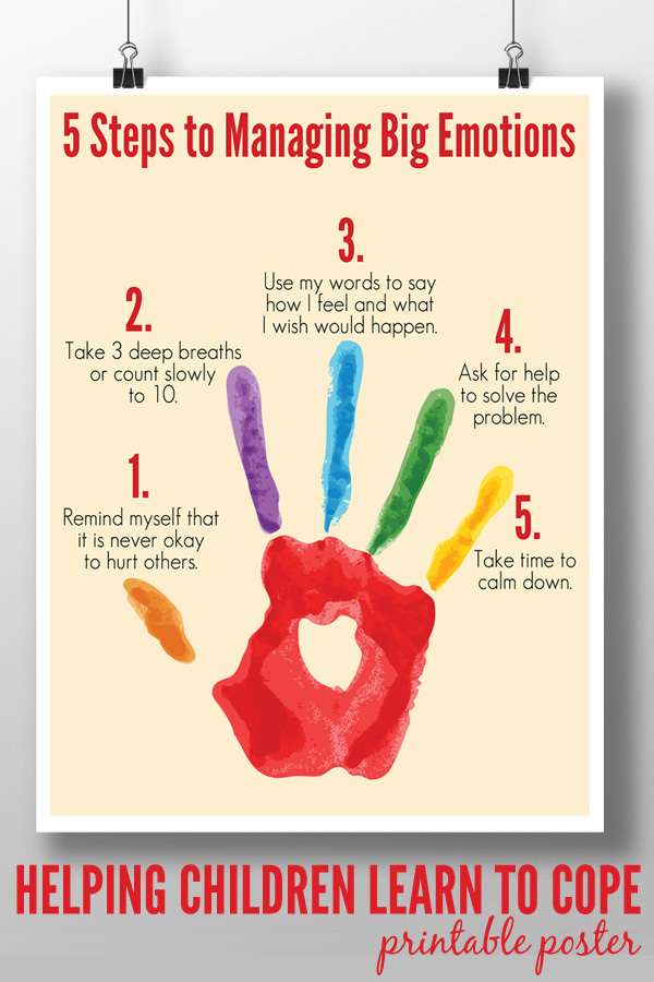 Calm clipart emotional health.  steps to managing
