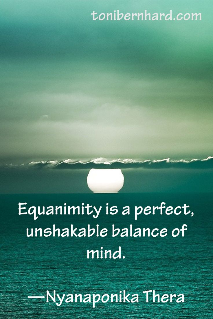 best images on. Calm clipart equanimity