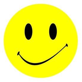 Calm clipart face. Free cliparts download clip