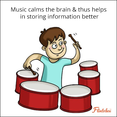 Calm clipart healthy activity. How to handle hyperactive