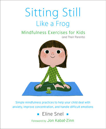 Calm clipart kid meditation. Picture books that introduce