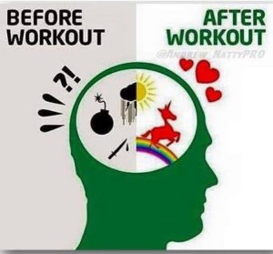 Calm clipart mental fitness.  health benefits of