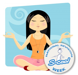 tips to mentally. Calm clipart mental fitness
