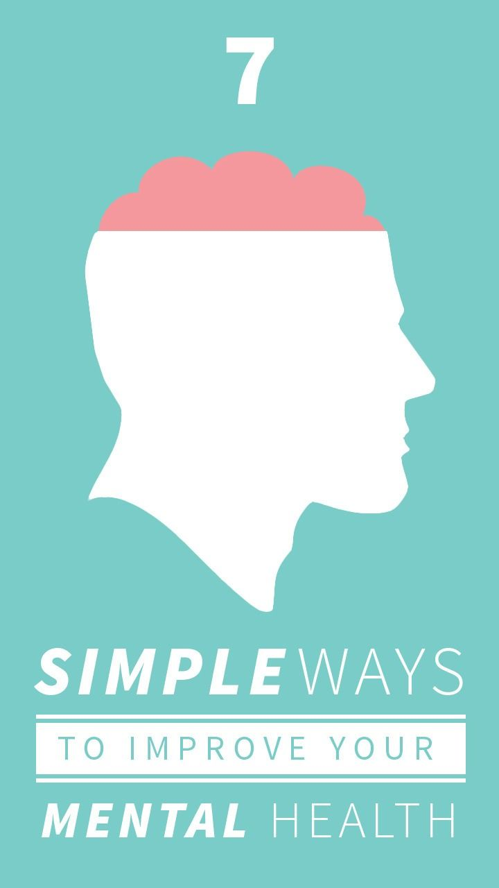 best health awareness. Calm clipart mental fitness