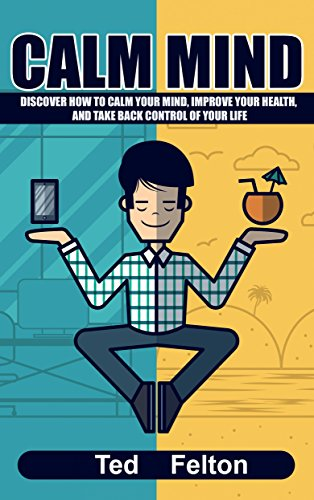 Calm clipart mental fitness. Mind healthy body a