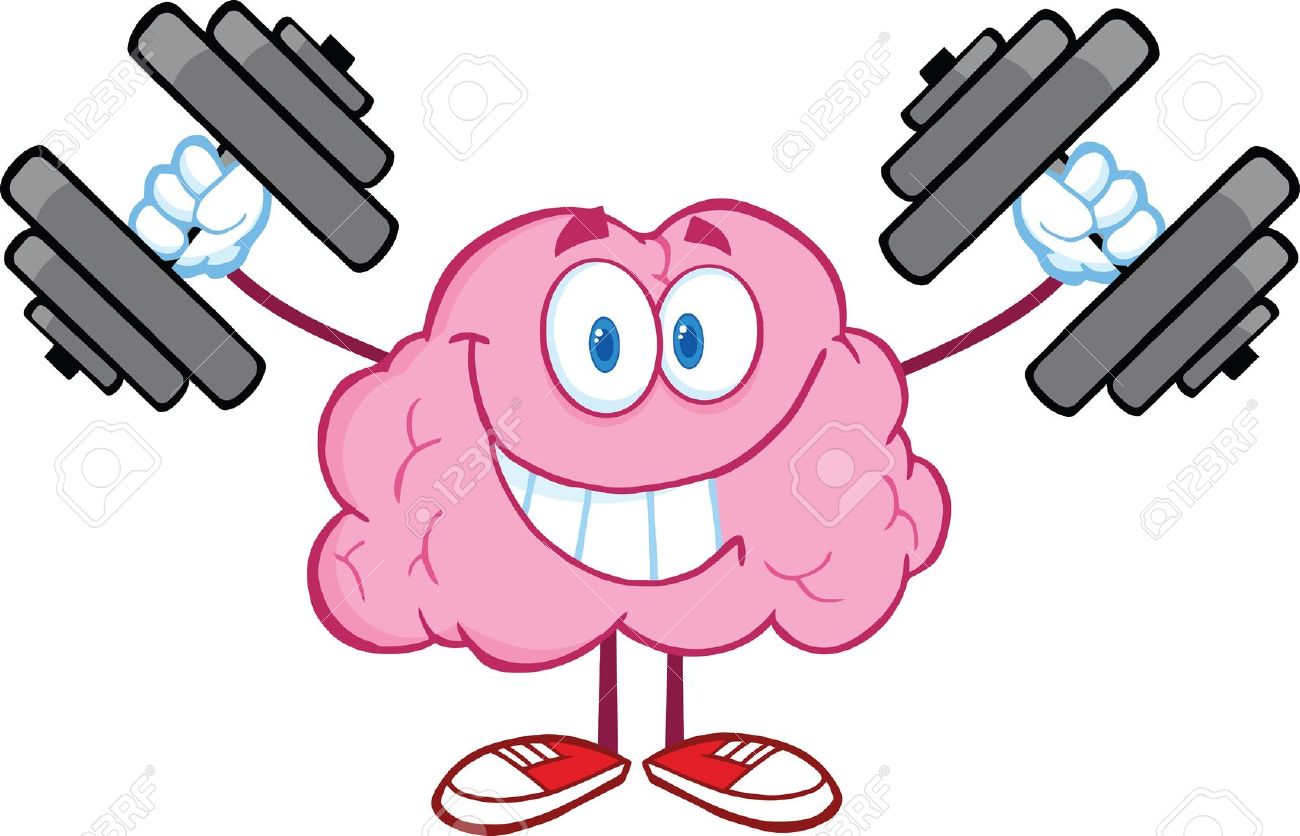 Calm clipart mental fitness. Physical health free download