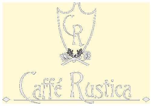 Calm clipart placid. Caffe rustica home image