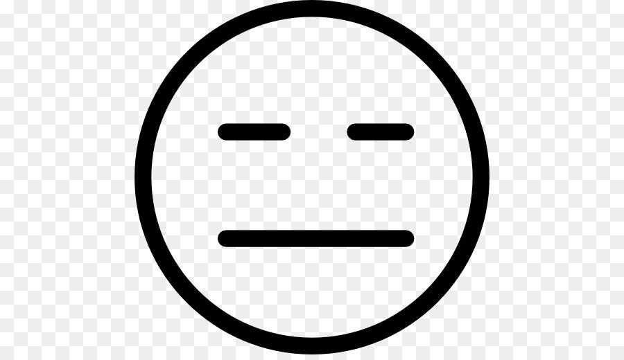 Calm clipart smiley. Emoticon computer icons clip