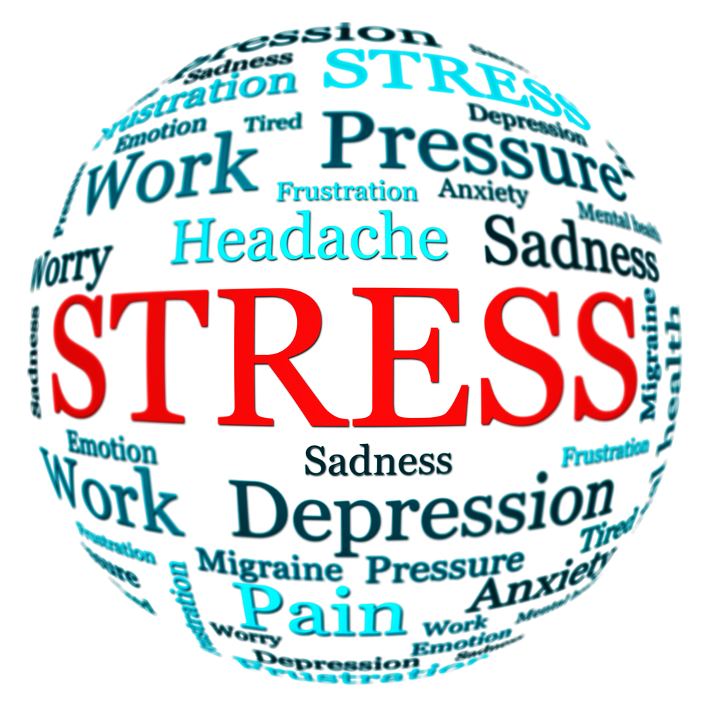 Calm clipart stress reduction. Keep and de on