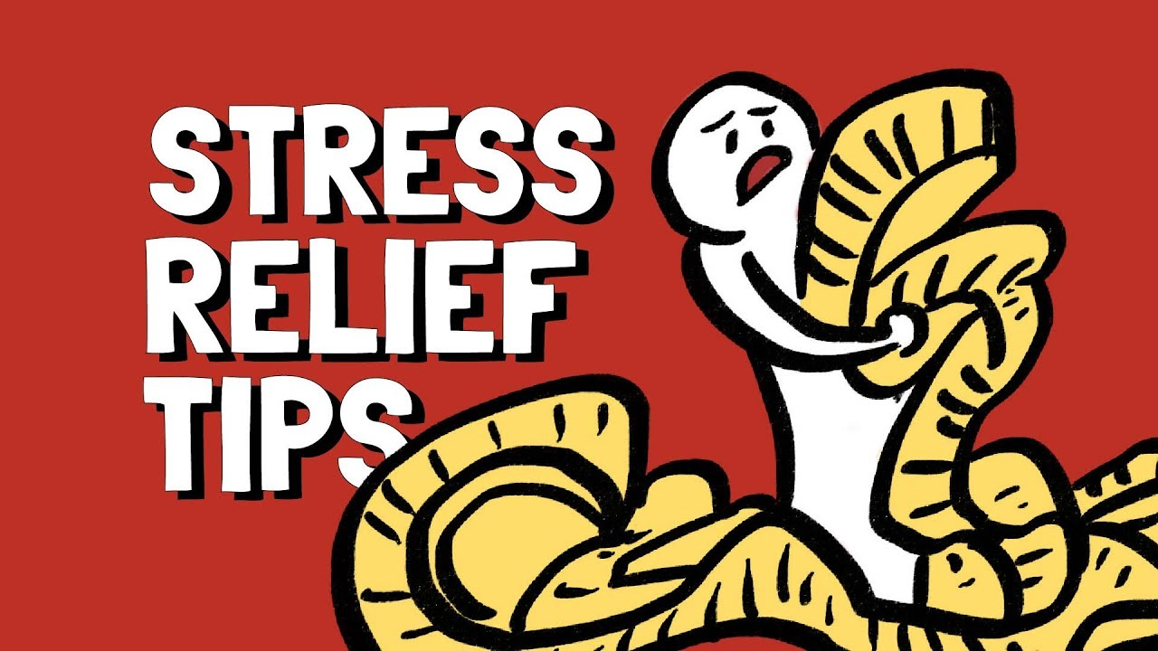 Management strategies ways to. Calm clipart stress reduction