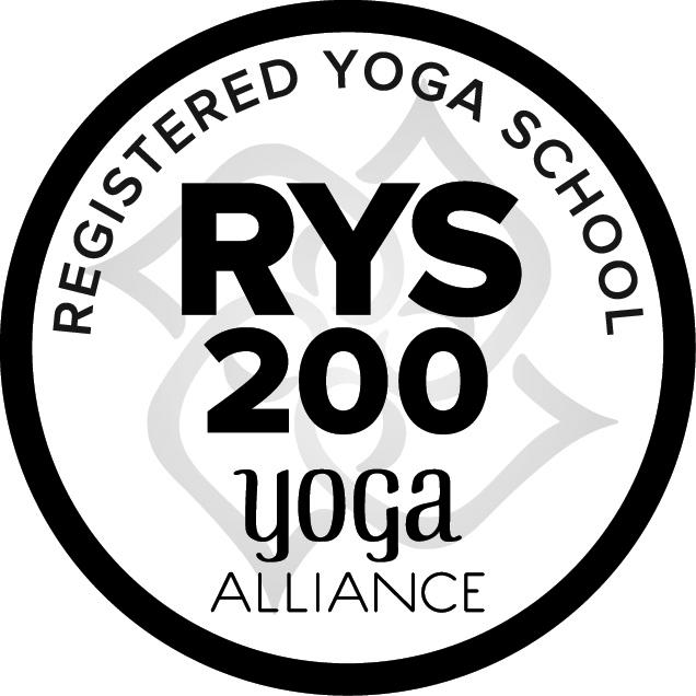 Teacher training on camano. Calm clipart yoga instructor