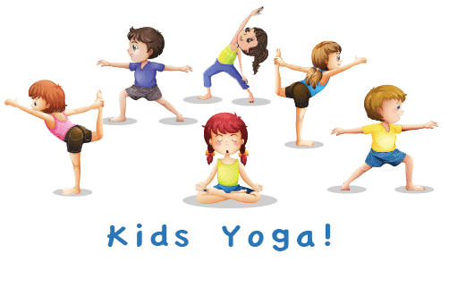 Calm clipart yoga instructor. Teacher training courses schools