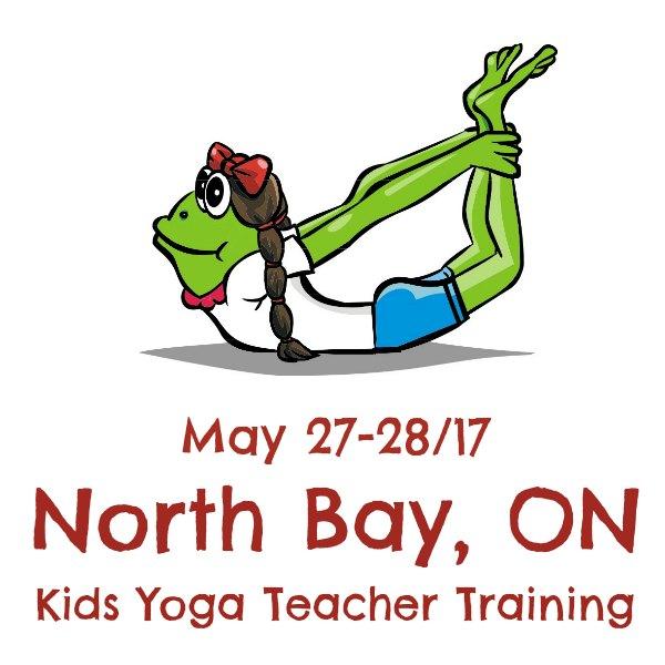 Kids training in north. Calm clipart yoga teacher