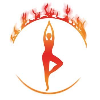 Calm clipart yoga teacher. Our teachers by degrees