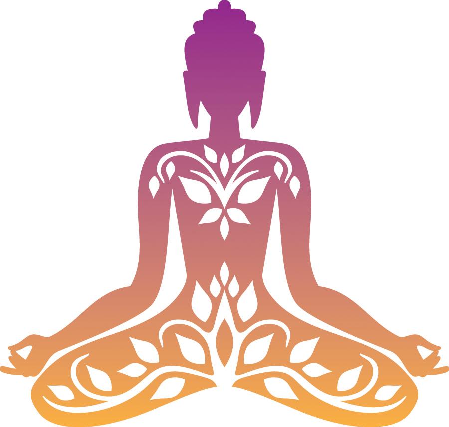 Training good twisted yogagood. Calm clipart yoga teacher