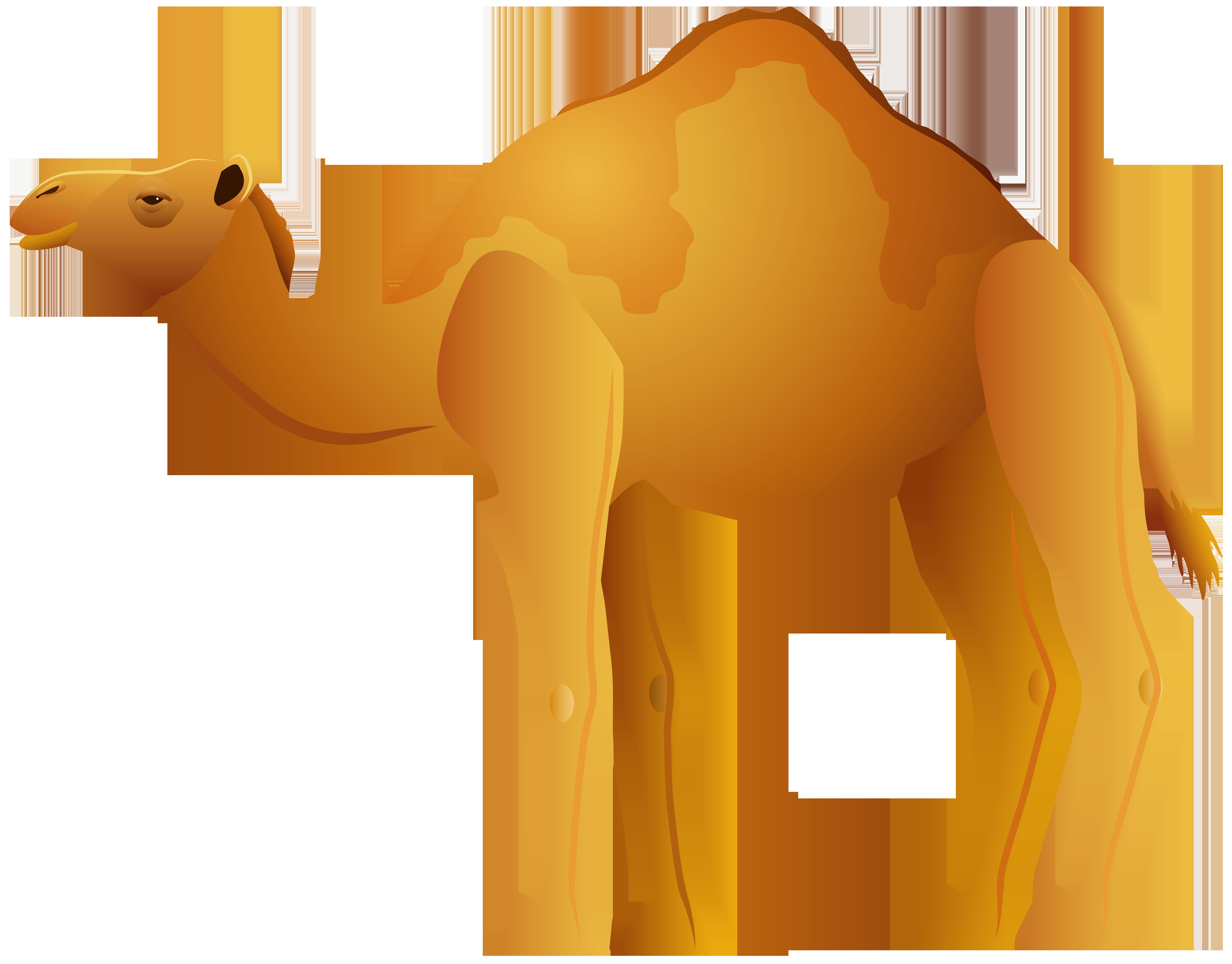 Png clip art best. Camel clipart