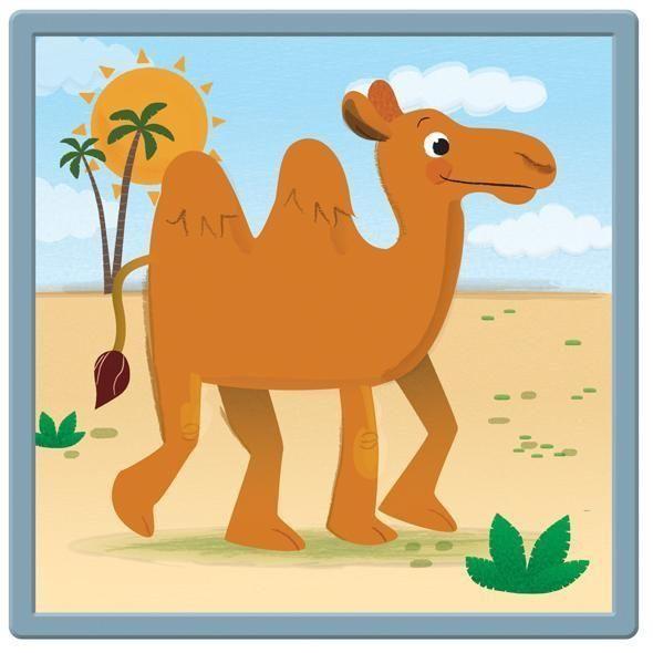 Camel clipart adaption.  best camels images