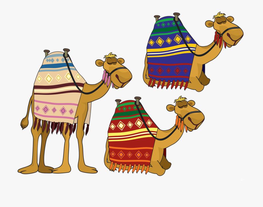 Nativity character pencil and. Camel clipart arabian