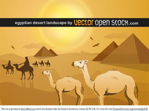 Hieroglyphics free vector download. Camel clipart camel egyptian
