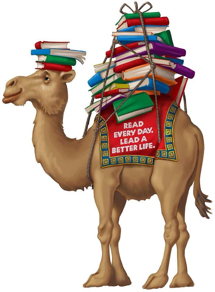 Camel clipart dancing.  best crazy for