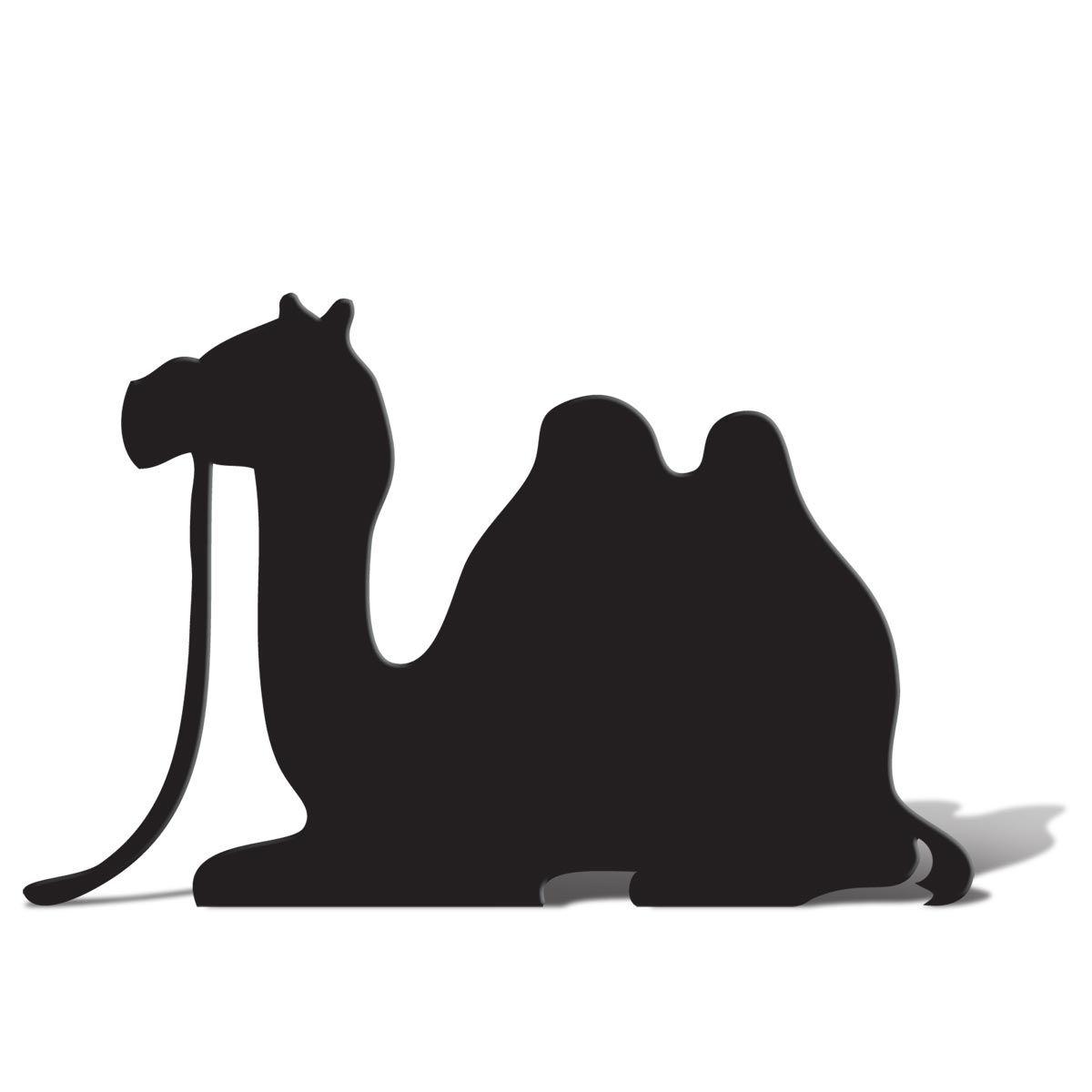 Sitting silhouette egypt pinterest. Camel clipart palm tree