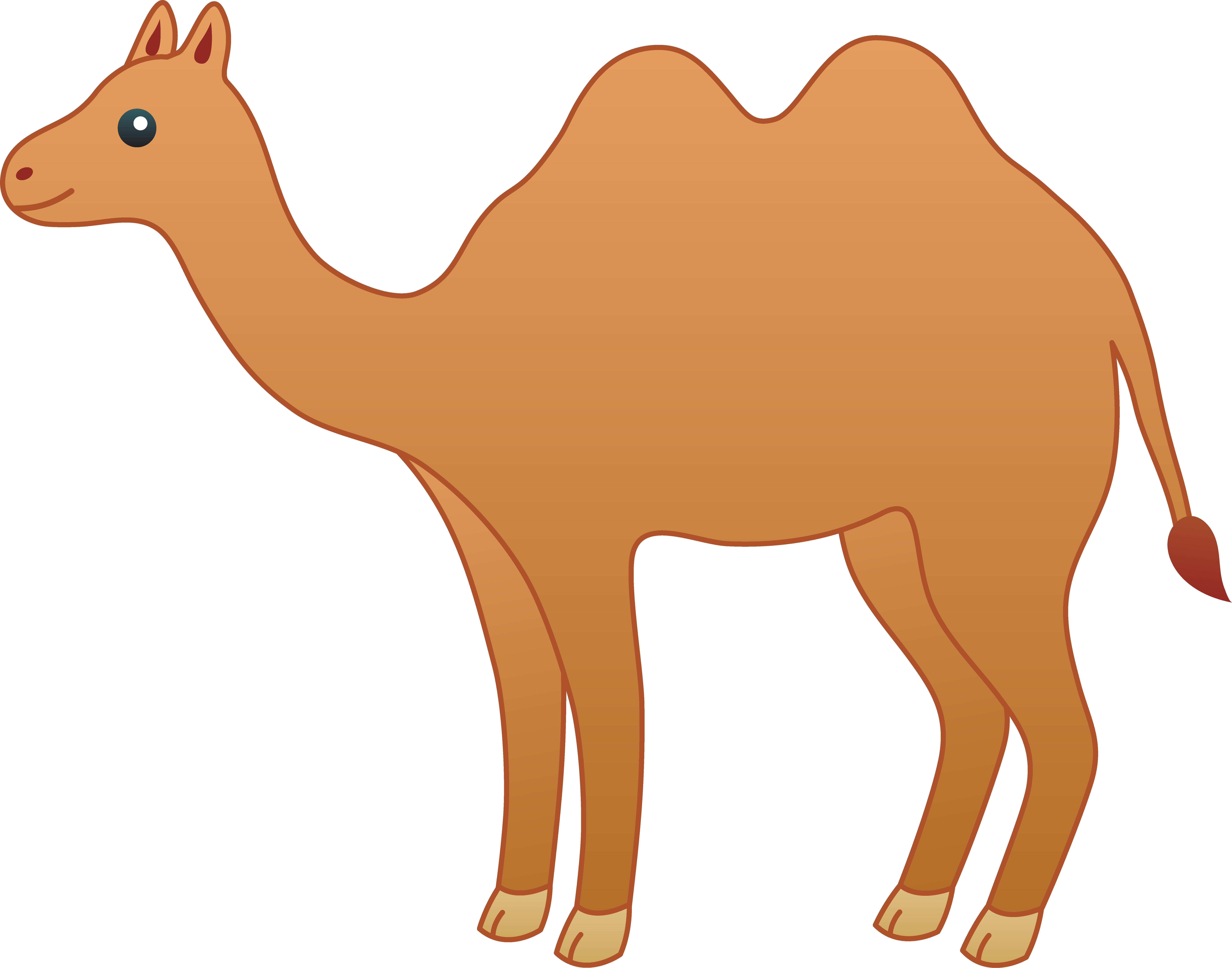 Headstone clipart cartoon. Camel