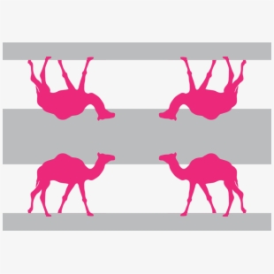 Camel clipart pink. Arabian free cliparts