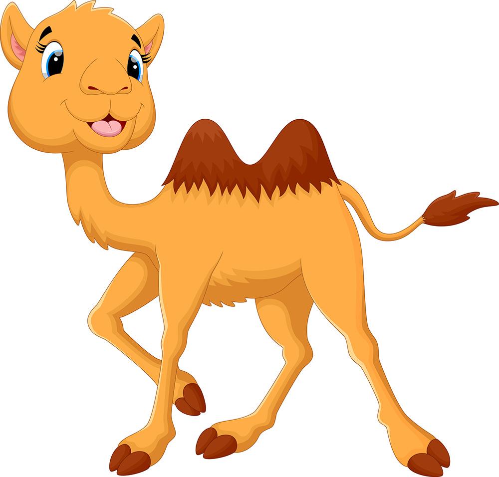 Camel clipart sally the camel. Alice nursery rhyme with