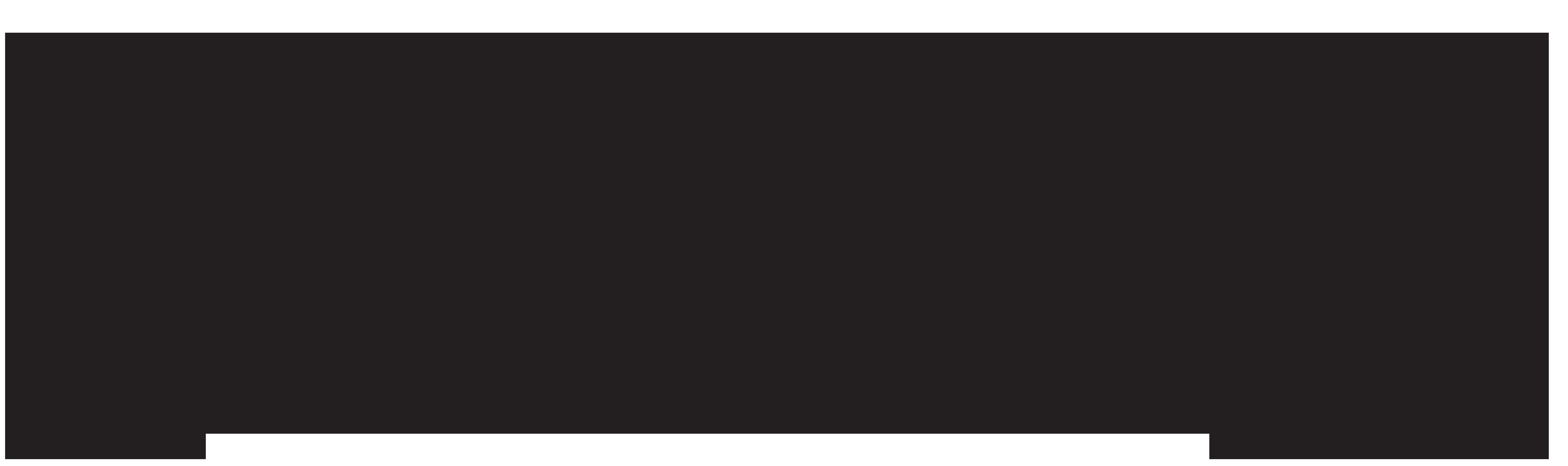 Camel caravan silhouette png. Camper clipart transparent background