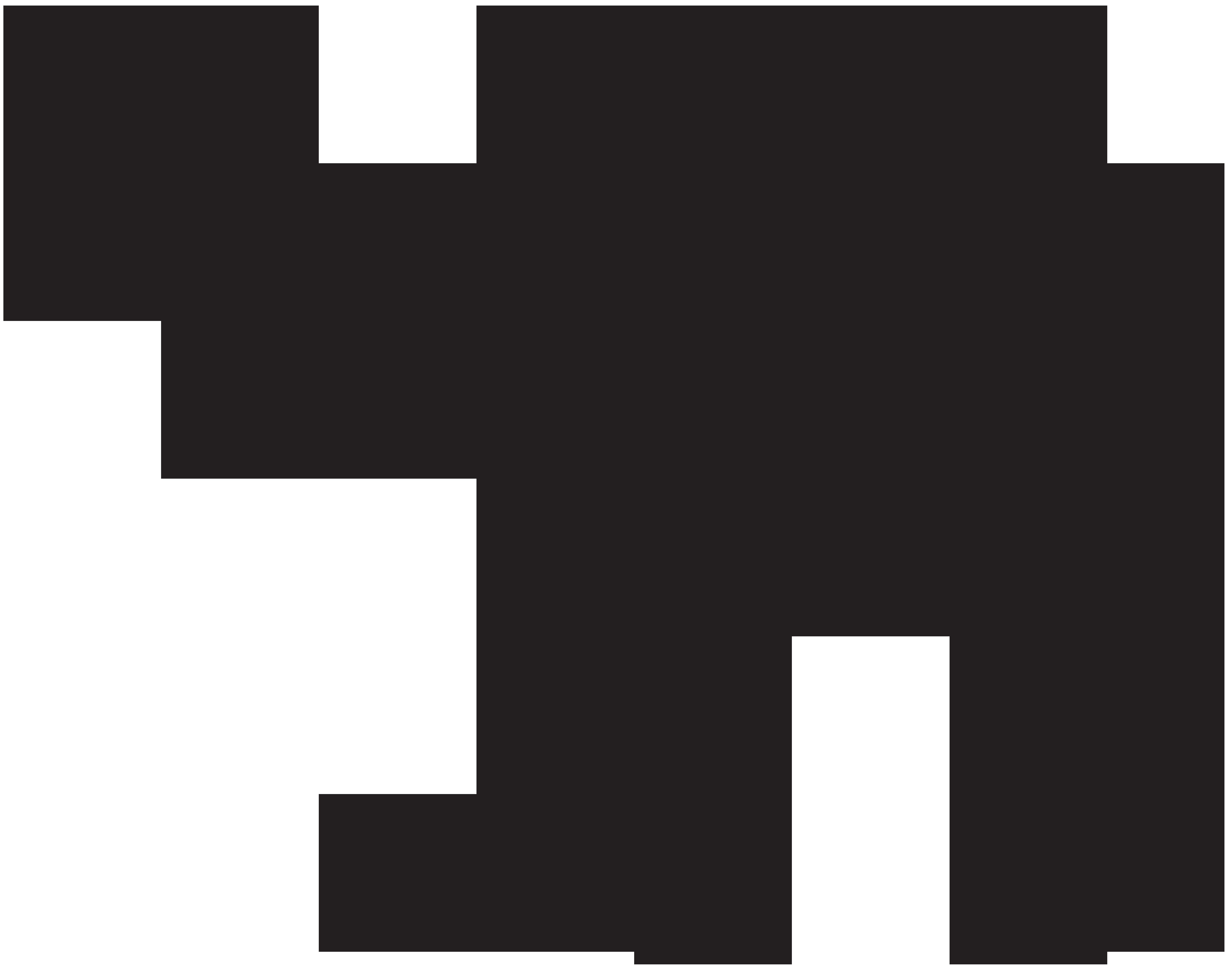 Silhouette clipart camel. Transparent png clip art