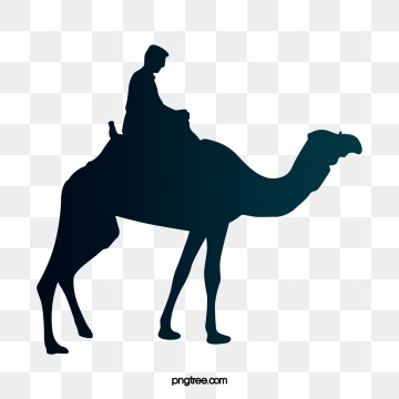 Png vector psd and. Camel clipart small camel