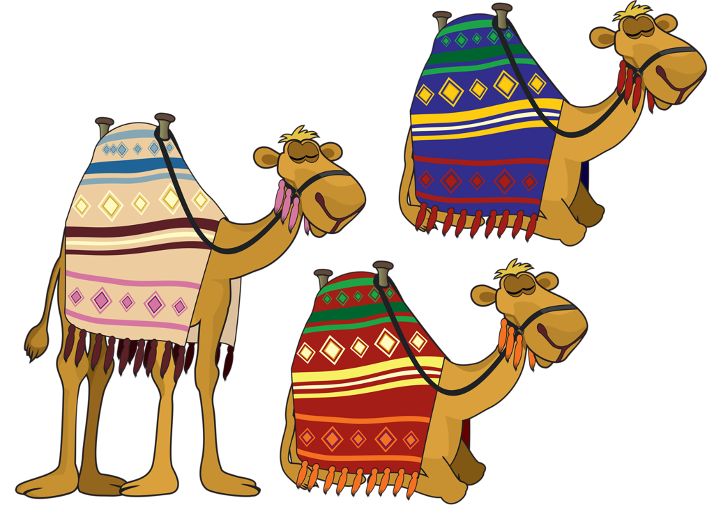 Clipart christmas nativity scene. Bactrian camel computer icons