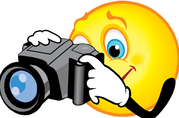 Camera clip art. Video clipart free images