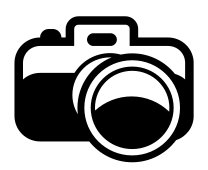 Clipart camera. Free cameras graphics images