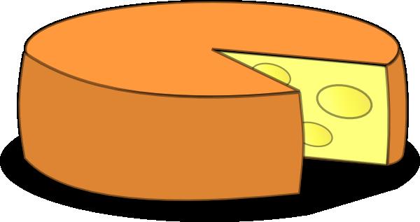 File wheel illustration png. Camera clip art cheese
