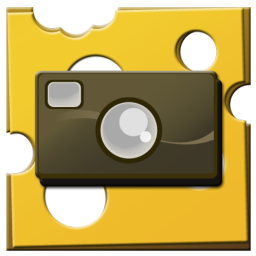 Download say apk for. Camera clip art cheese