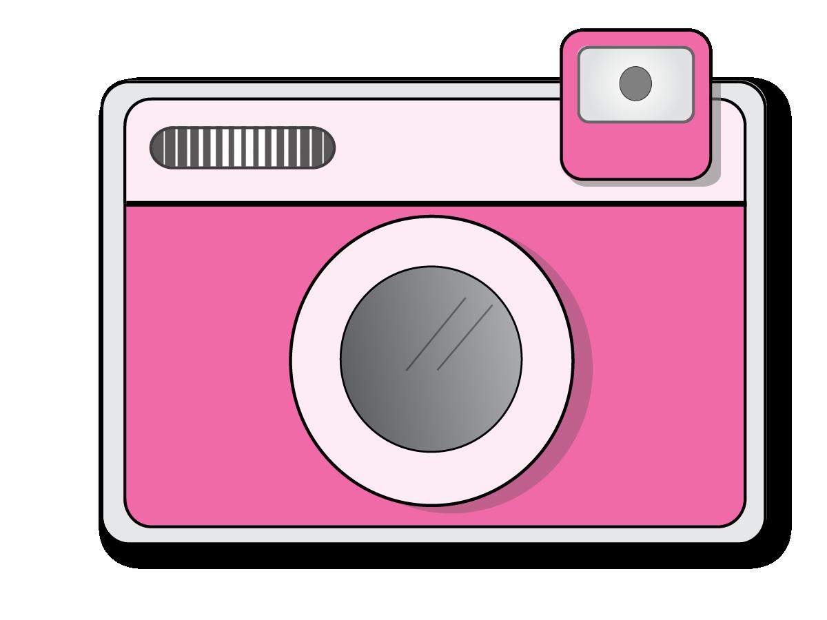 Clipart designs camera. Clip art google search
