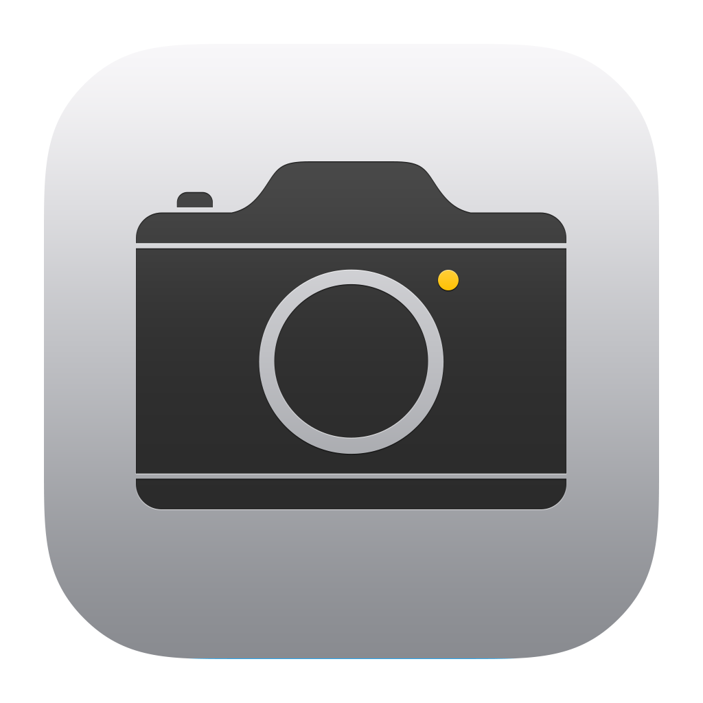 Icon png image purepng. Camera clip art clear background