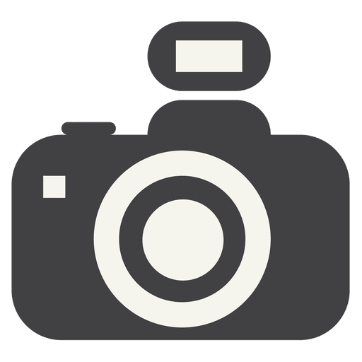 Camera clip art clear background. Travel icon transparent png
