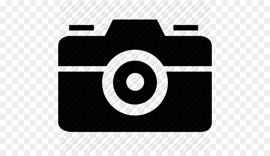 Camera clipart clear background. Free transparent download