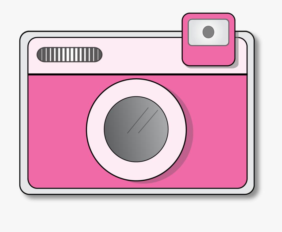Camera clipart cute. Clip art png free