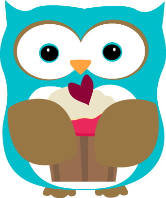 Owl with clipart . Camera clip art cute