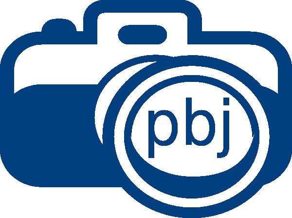 Blue at clker com. Camera clip art logo