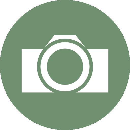 Best clipart clipartion com. Camera clip art logo