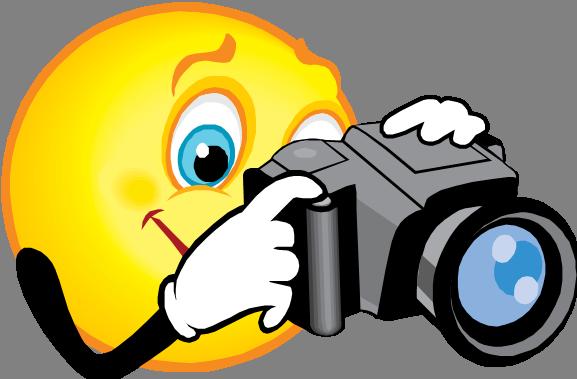 Camera clip art photography. Interesting ideas free clipart