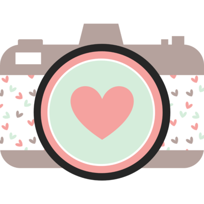 Camera clip art photography. Clipart png by montse