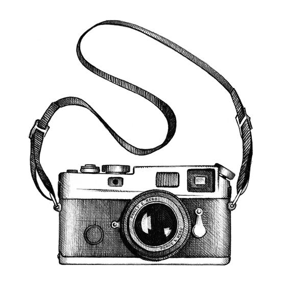 Photographer clipart camera shoot. Drawing photography clip art