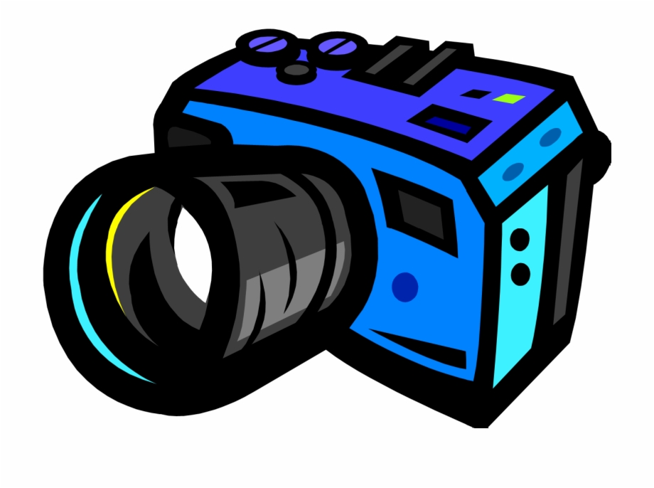Camera clipart clip art. Photography photographer free content