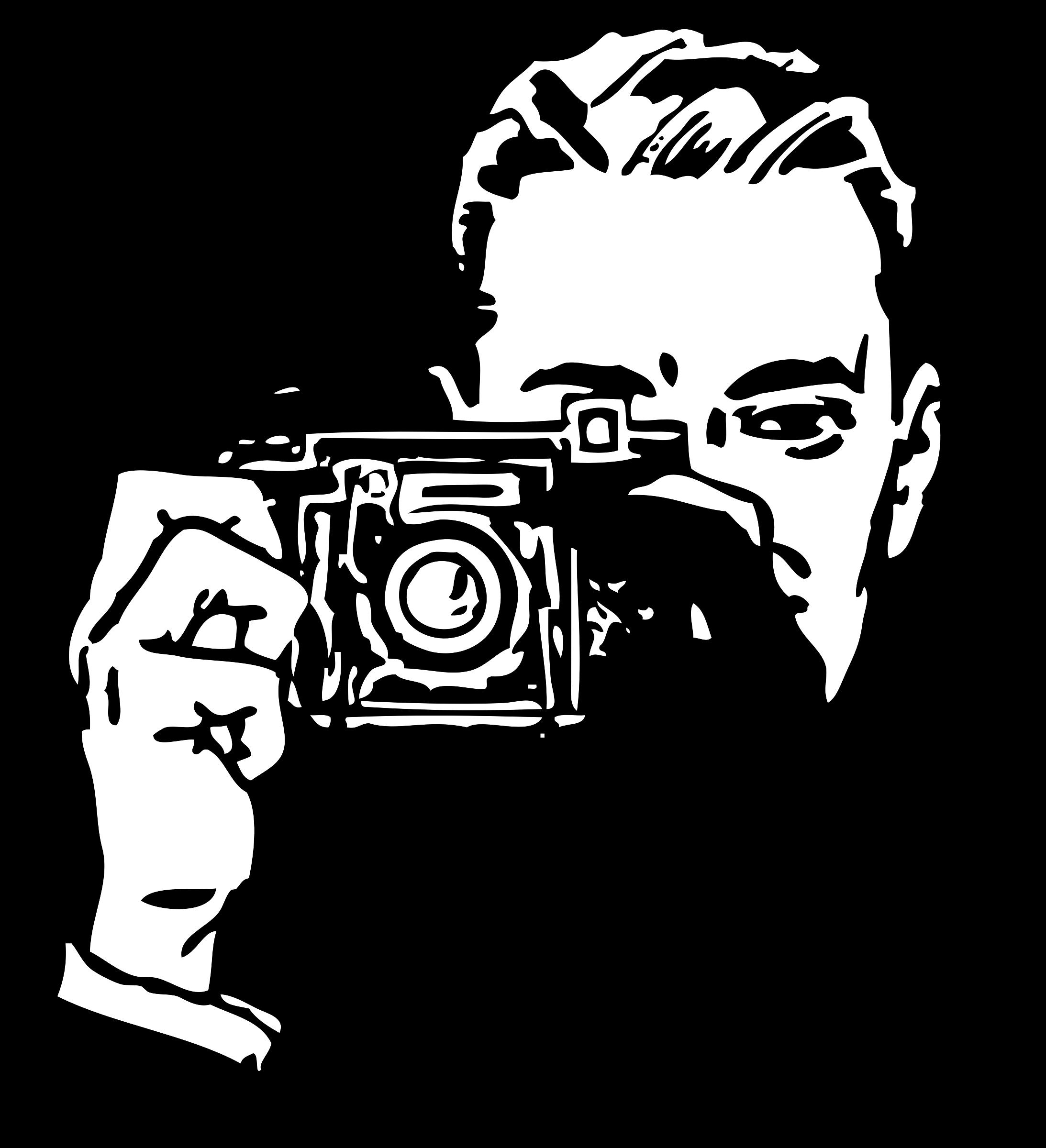 Photograph taken