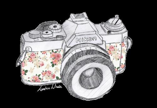 Camera clip art retro camera. Vintage backgrounds pinterest cameras